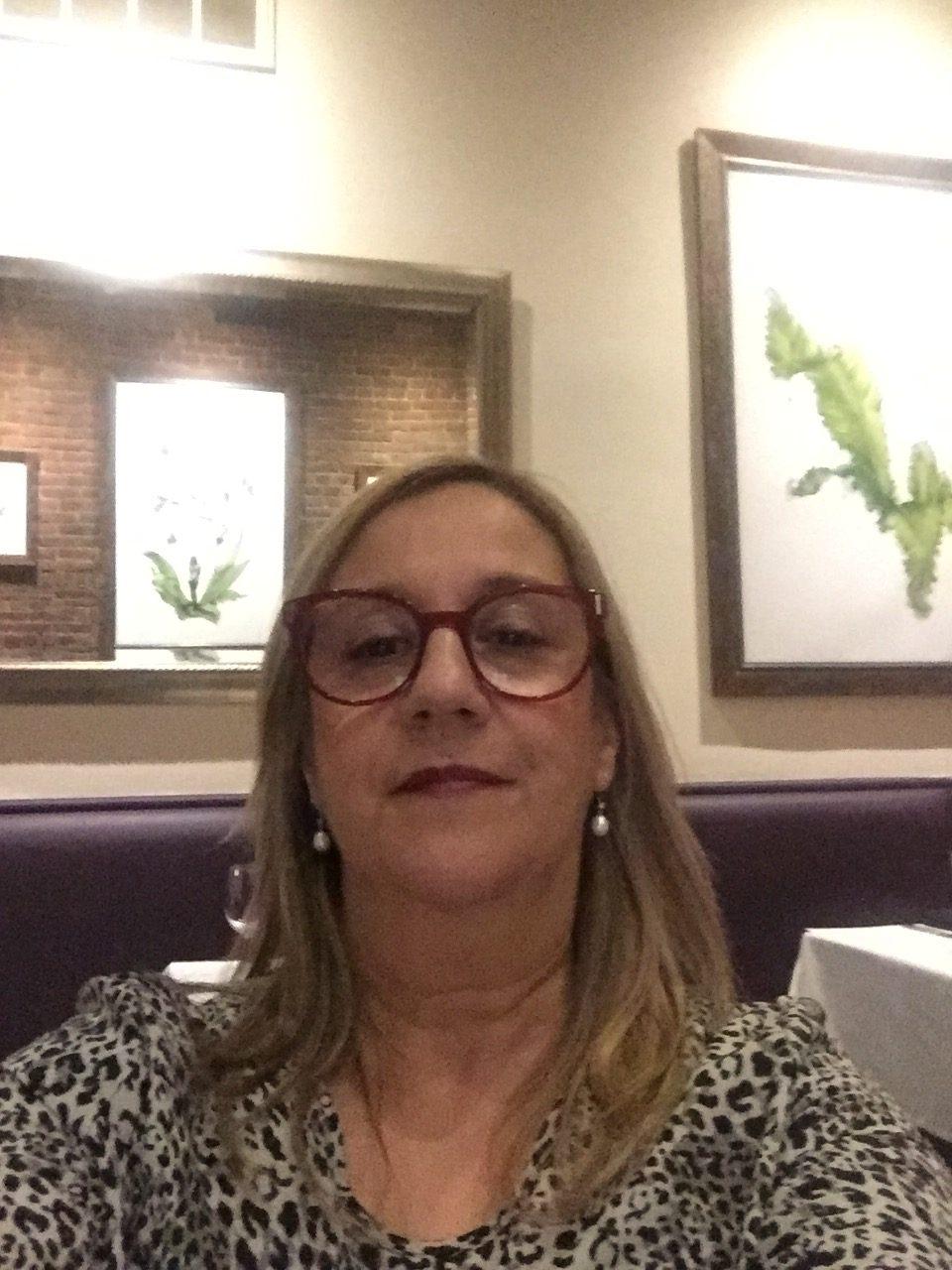 Anabela Ferreira