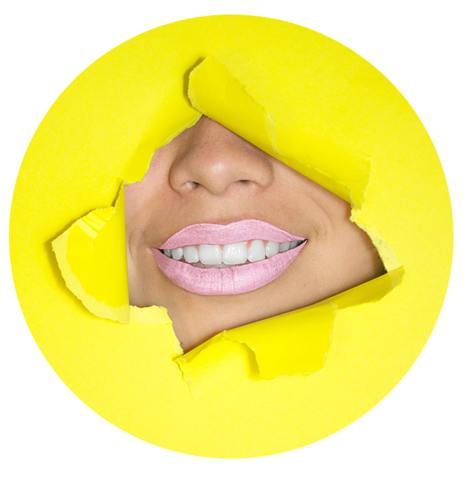 Seguro de Saúde Dental