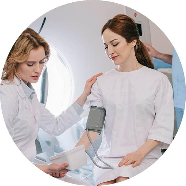 beneficios-para-enfermeiros